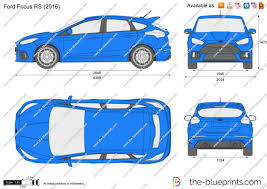ford focus 2013 dimensions new cars used cars car reviews and