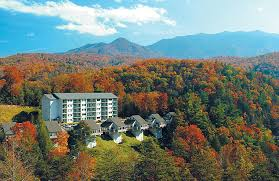 Tennessee mountains images Smoky mountains vacation packages bluegreen getaways