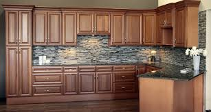 kitchen cabinets financing kitchens browse our range ideas at full size of kitchen cabinets financing kitchen cabinet financing terranegcom kitchen cabinet financing