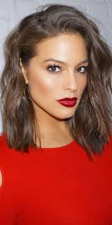 easy to manage hair cuts the 25 best trendy haircuts ideas on pinterest trendy hair lob