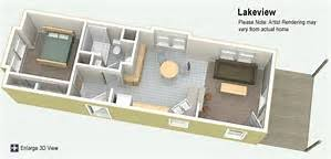 Gallery Home Design 3d Trailer Www Fullfree Bid Home Design 3d Trailer