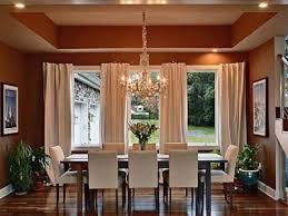 formal dining room decorating ideas formal dining room wall decor lighting home design formal dining