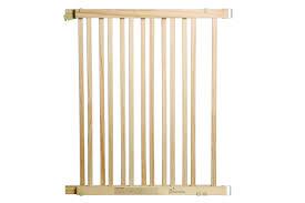 28 evenflo home decor wood swing gate swing gate