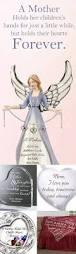71 best christmas gift ideas for new moms images on pinterest