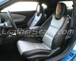 2013 camaro seat covers clazzio seat covers picture request camaro5 chevy camaro forum