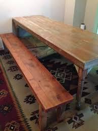Antique Farm Tables The 25 Best Antique Farm Table Ideas On Pinterest Antique