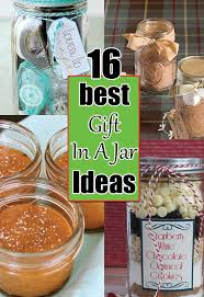 91 best cookies in a jar recipes images on pinterest cookies in