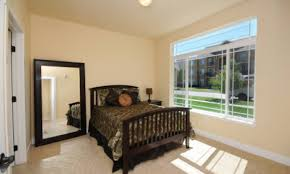 awesome master bedroom design follows unusual bedroom painting awesome master bedroom design follows unusual bedroom painting home tips or other master bedroom design follows unusual bedroom gallery