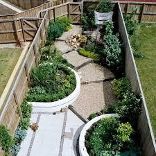 New Garden Ideas Best 25 Plants For Small Gardens Ideas On Pinterest Pergula Inside