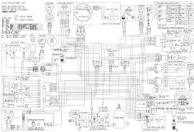 polaris cyclone wiring diagram polaris wiring diagrams collection