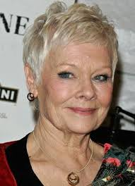 hairstyles for ladies turning 50 short hairstyle for women over 50 hairstyle for women hair