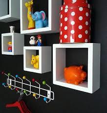 Children S Bookshelf Plans Bookcase Bookcases For Sale Near Me Bookcase Plans Built In