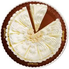 cake goldilocks cakes tres leches cake by goldilocks