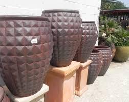 garden pots australia photo album 48 best extra large pots images on pinterest large pots large