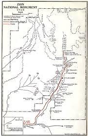 Yellowstone Lodging Map Geyser Bob U0027s Yellowstone Park History Service Wylie Way Zion