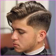 hairstyles 2018 boy archives latestfashiontips com
