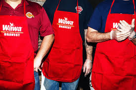 thanksgiving store openings the cult of wawa