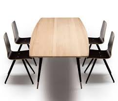 Top  Best Retro Dining Table Ideas On Pinterest Mid Century - Retro dining room