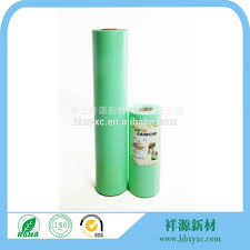 Can You Use Carpet Underlay For Laminate Flooring Fire Retardant Carpet Underlay Fire Retardant Carpet Underlay