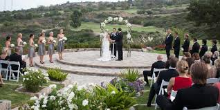 collina san clemente weddings get prices for wedding venues - Collina Wedding