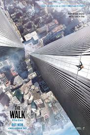 nonton the walk 2015 sub indo movie streaming download film
