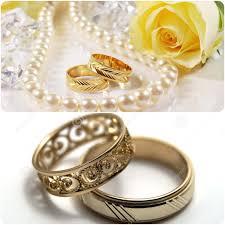 rings design images images Engagement rings design for men women 2016 stylo planet jpg