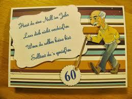 lustige geburtstagssprüche zum 60 geburtstagssprüche zum 60 jacky s stempelraum zum 60