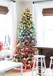 christmas decoration ideas home interior design ideas christmas decorating ideas home bunch