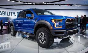 ford raptor prices ford f 150 raptor reviews ford f 150 raptor price photos and