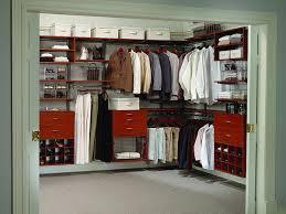 placard pour chambre placard de rangement pour chambre maison design bahbe com