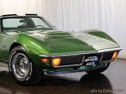 1972 corvette lt1 1972 chevrolet corvette lt1 coupe inventory auto gallery