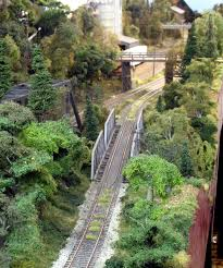 new video for sweethome alabama ho model railroad hobbyist