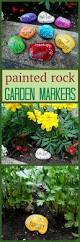 Rock Garden Pictures Ideas Plans Examples by Best 25 Rock Garden Art Ideas On Pinterest Garden Ideas Diy