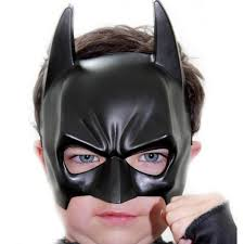 cheap 5pcs halloween christmas masquerade mask custume mask