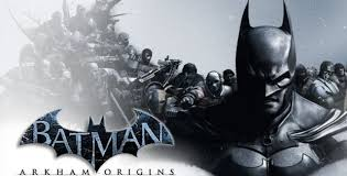 batman apk batman arkham origins apk data free for android