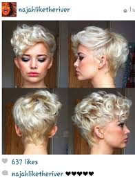 like the river salon hair gallery 65 best like the river salon atlanta hairstyles images on