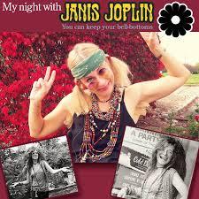 Janis Joplin Meme - teenage kicks janis joplin
