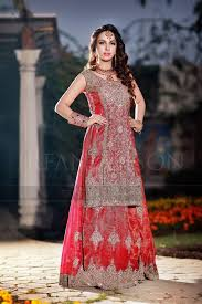 Wedding Dress Trend 2018 Latest Bridal Gowns Trends U0026 Designs Collection 2017 2018