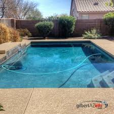 pool home trilogy homes for sale in gilbert arizona 85298 trilogy at power