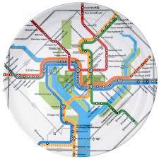 washington subway map metro subway map washington dc metro gift store