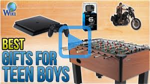 top 10 best gifts for top 10 gifts for boys of 2018 review