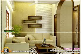 home design ideas kerala living room ideas kerala spurinteractive com