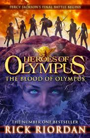 63 best percy jackson the kane chronicles heroes of olympus and