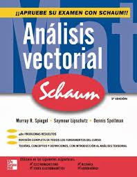 cálculo diferencial integral y vectorial conocimiento al