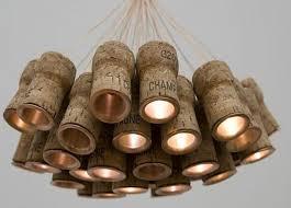 tappeto con tappi di sughero come riciclare i tappi vino 20 idee creative per riutilizzare