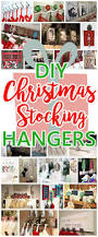 best 25 cheap christmas stockings ideas on pinterest cheap