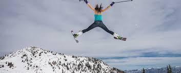 Snowbird Ski And Patio Spring Ski And Snowboarding Deals Ski Utah