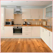 how to build kitchen cabinets diy china diy build your own kitchen cabinets distribution