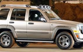 2007 jeep grand recall jeep grand jeep liberty recall are chrysler s fixes safe