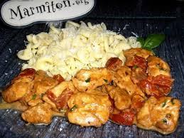 comment cuisiner des blancs de poulet comment cuisiner du blanc de poulet 28 images recettes blanc de